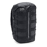 Under Armour Pursuit of Victory Gear Bag Bags