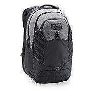 Under Armour Corporate Hudson Bags