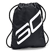 Under Armour SC30 Ozsee Sackpack Bags
