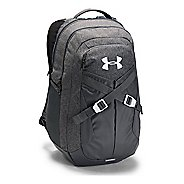 Under Armour Recruit 2.0 Bags