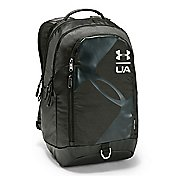 Under Armour Big Graphic Bags