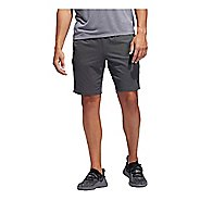 Mens Adidas 4KRFT Sport Ultimate 9-Inch Knit Unlined Shorts