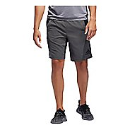 Mens Adidas 4KRFT Sport Woven 10-inch Unlined Shorts