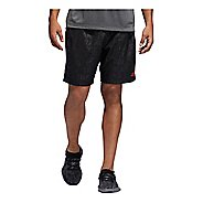 Mens Adidas 4KRFT Woven All American Unlined Shorts