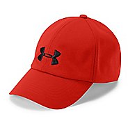 Womens Under Armour Renegade Cap Handwear