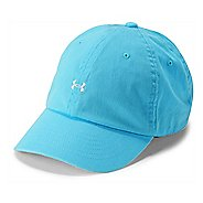 Womens Under Armour Favorite Logo Cap Handwear