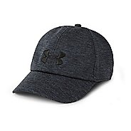 Womens Under Armour Twisted Renegade Cap Handwear