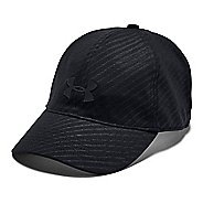 Womens Under Armour Printed Renegade Cap Handwear