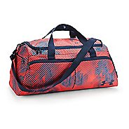 Womens Under Armour Undeniable Duffle Small Bags
