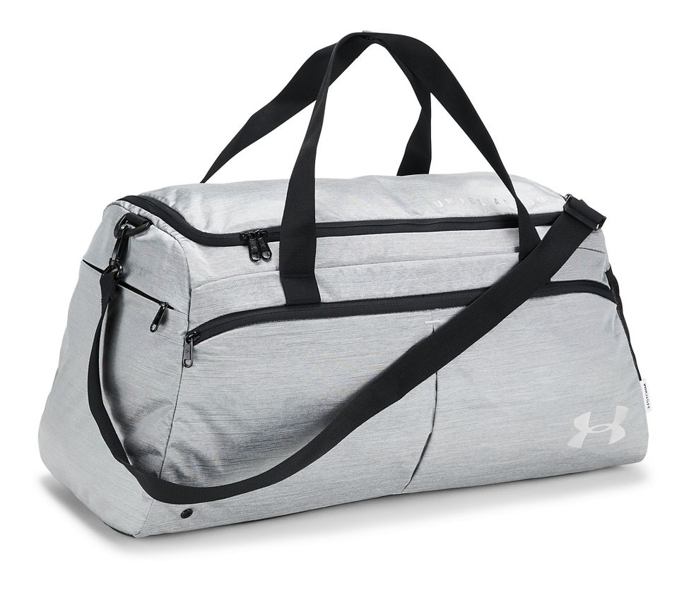 e7494d87c03525 Womens Under Armour Undeniable Duffle Medium Bags at Road Runner Sports