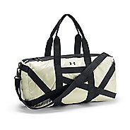 Womens Under Armour This Is It Duffle Bags
