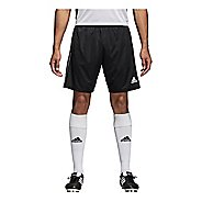 Mens Adidas Core 18 Training Unlined Shorts