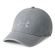 Mens Under Armour Flash 1 Panel Cap Headwear