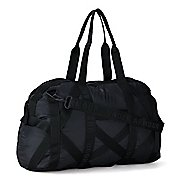 Womens Under Armour This Is It Gym Bag Bags