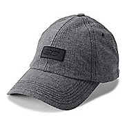 Mens Under Armour SC30 Dad Cap Headwear