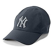 Mens Under Armour MLB Shadow AV Cap Headwear