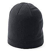 Mens Under Armour Billboard Beanie 3.0 Headwear