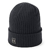 Mens Under Armour Truckstop Beanie 2.0 Headwear