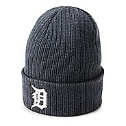 Mens Under Armour MLB Truckstop Beanie Headwear