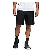 Mens Adidas N3XT L3V3L Unlined Shorts