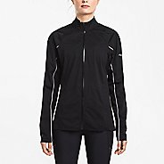 Womens Saucony Vigor Running Jackets