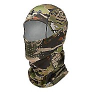Mens Under Armour CGI SC Hood Headwear