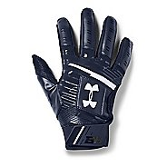 Mens Under Armour Harper Hustle 18 Handwear