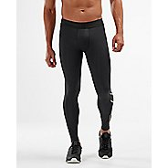 Mens 2XU MCS X Training Compression Tights