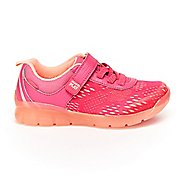 Kids Stride Rite M2P Lighted Neo Running Shoe - Pink 13C