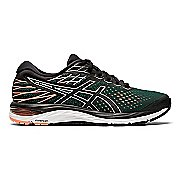 Womens ASICS GEL-Cumulus 21 Running Shoe