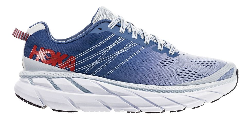 Table Running Tennis Sneakers Mens Womens Classic Blue//Red Tennis Shoes Sports