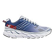 Womens HOKA ONE ONE Clifton 6 Running Shoe