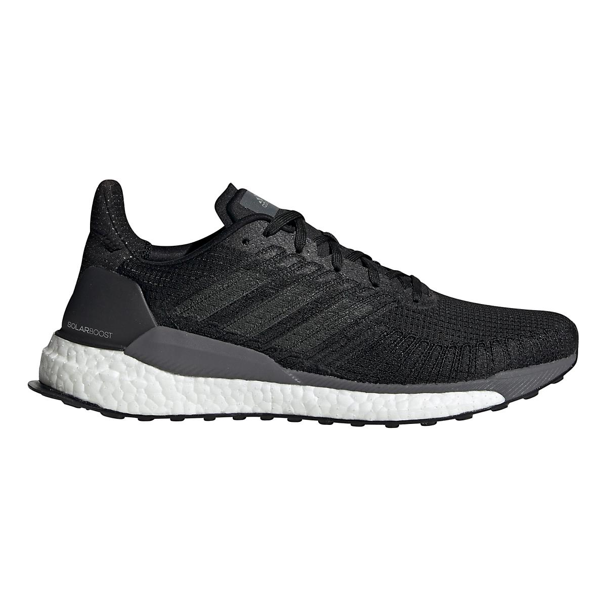 online here new high quality designer fashion Men's Solar Boost 19