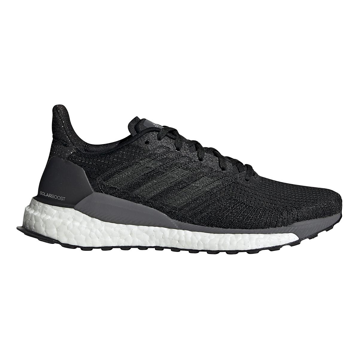 outlet online retailer shopping Women's Solar Boost 19