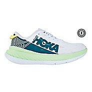 Mens HOKA ONE ONE Carbon X Running Shoe