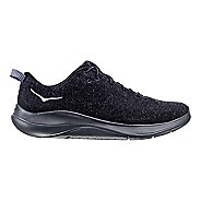 Mens HOKA ONE ONE Hupana Flow Wool Casual Shoe