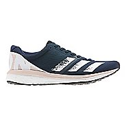 Womens adidas Adizero Boston 8 Running Shoe