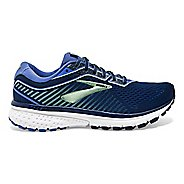 Womens Brooks Ghost 12 Running Shoe
