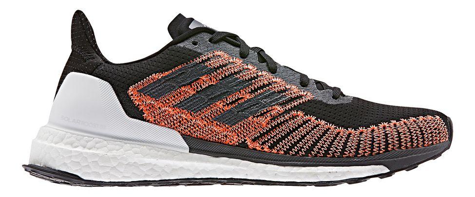 ansiedad Rechazar paralelo  Mens adidas Solar Boost ST 19 Running Shoe at Road Runner Sports