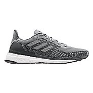 Mens adidas Solar Boost ST 19 Running Shoe