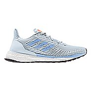 Womens adidas Solar Boost ST 19 Running Shoe