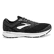 Mens Brooks Revel 3 Running Shoe