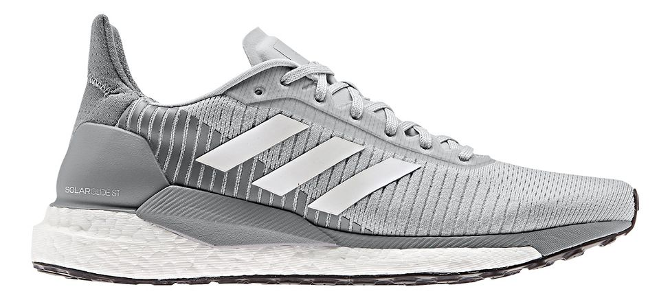 more photos a0bd1 91530 Womens adidas Solar Glide ST 19 Running Shoe at Road Runner Sports