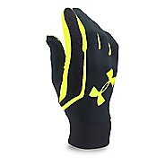 Mens Under Armour Soccer Field Players Glove Handwear