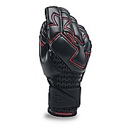 Mens Under Armour Desafio Handwear