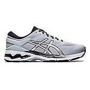 Mens ASICS GEL-Kayano 26 Running Shoe