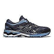 51653379552b0 ASICS Trail Running Shoes: Shop ASICS Trail Running Shoes | RRS