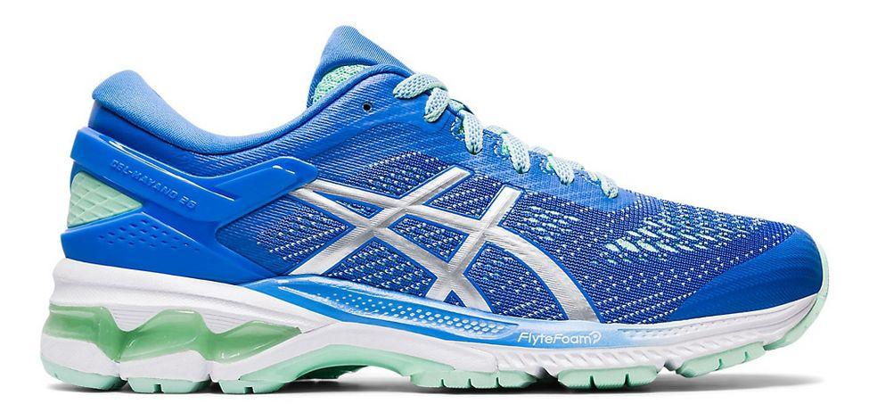Womens ASICS GEL Kayano 26 Running Shoe at Road Runner Sports