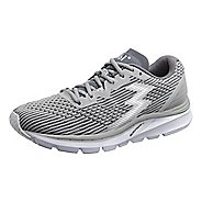 Mens 361 Degrees Fantom Running Shoe