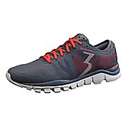 Mens 361 Degrees Soulmate 3 Running Shoe